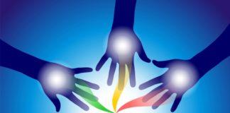 don de sanar a los demás