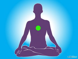 670px-Open-Your-Spiritual-Chakras-Step-5