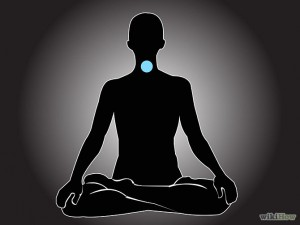 670px-Open-Your-Spiritual-Chakras-Step-6