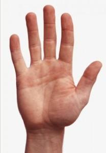 manos-cuadradas