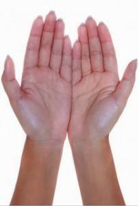 manos-espatuladas