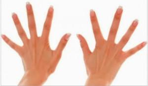 manos-mixtas