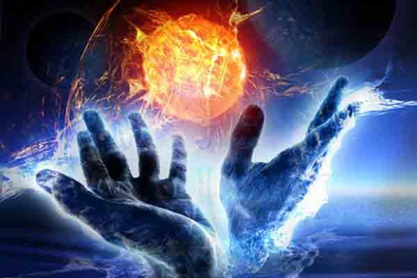 Nuestro Poder Interior Evolución Consciente