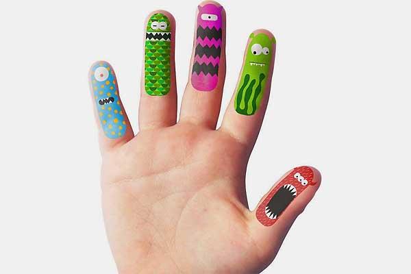 Descubre El Significado De Cada Dedo De Las Manos Evolución Consciente