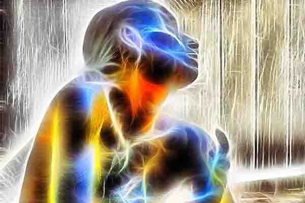 Resultado de imagen de La evolución nos llevó a los pensamientos y sentimientos