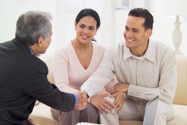 Matrimonio In Latino : Salvar matrimonio