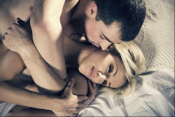 12 motivos para abrazar a tu pareja | Evolución consciente