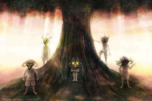 Los secretos familiares deben airearse | Evolución consciente