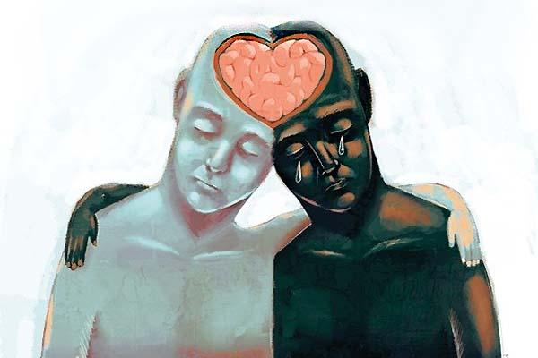 empatico