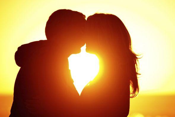 """Poema """"Amor Eterno"""" de Tagore"""