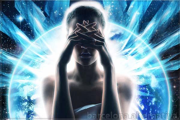 disfunción espiritual