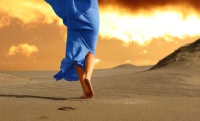 6 pasos para alcanzar todo lo que deseas