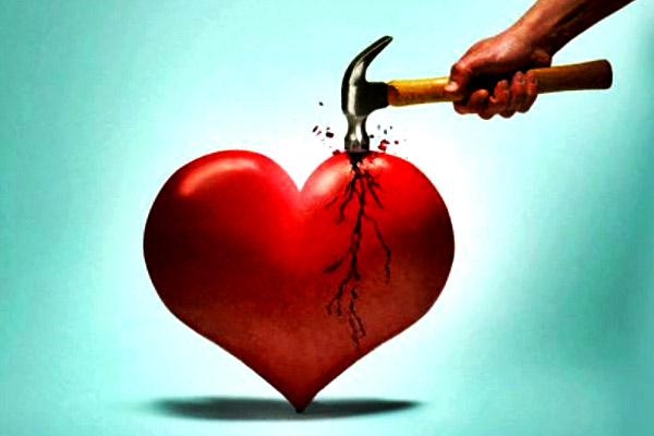 se mata al amor