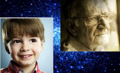 Ciencia, filosofía, reencarnación