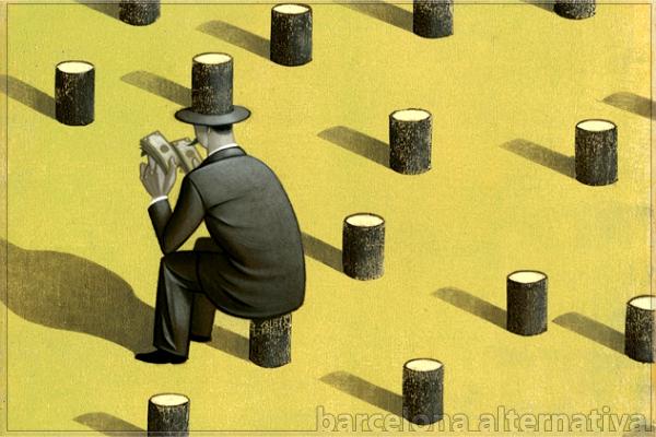 10 PROBLEMAS DE LA GENTE INTELIGENTE
