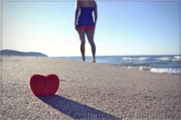 cosas que tienes que saber del amor