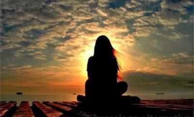 Enfermedades Emocionales: CÁNCER