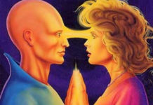 telepatía empatica