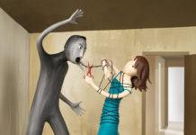 manipulador narcisista