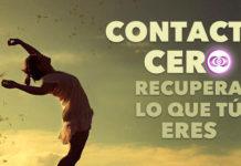 Contacto Cero