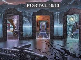 portal 10 10
