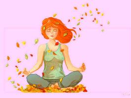 Afirmaciones para equilibrar y limpiar los chakras